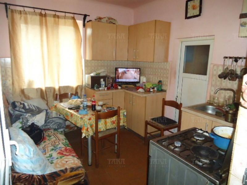 Casa Cu 4 Camere Floresti ID V746452 1