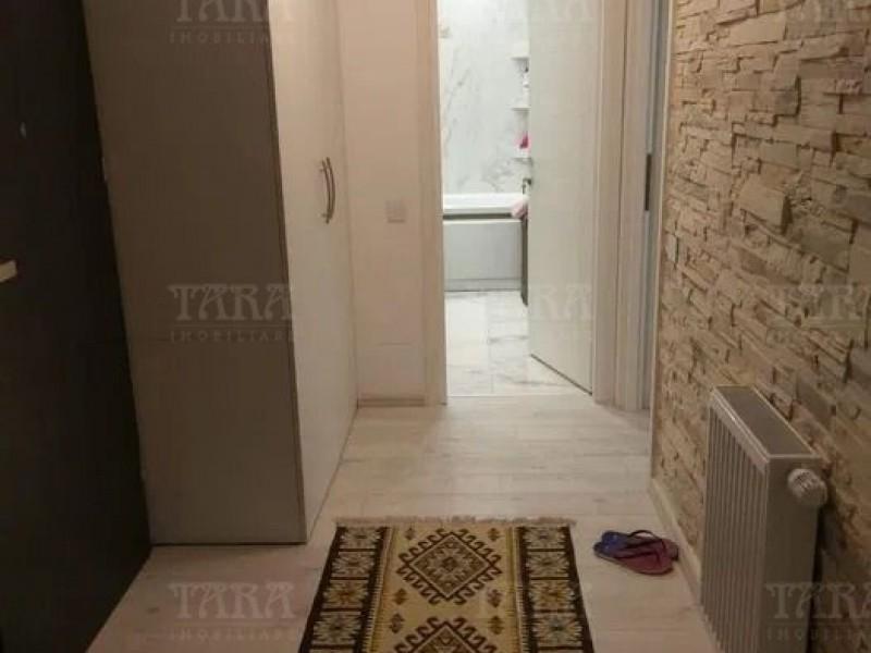 Apartament Cu 2 Camere Gheorgheni ID V1144452 5