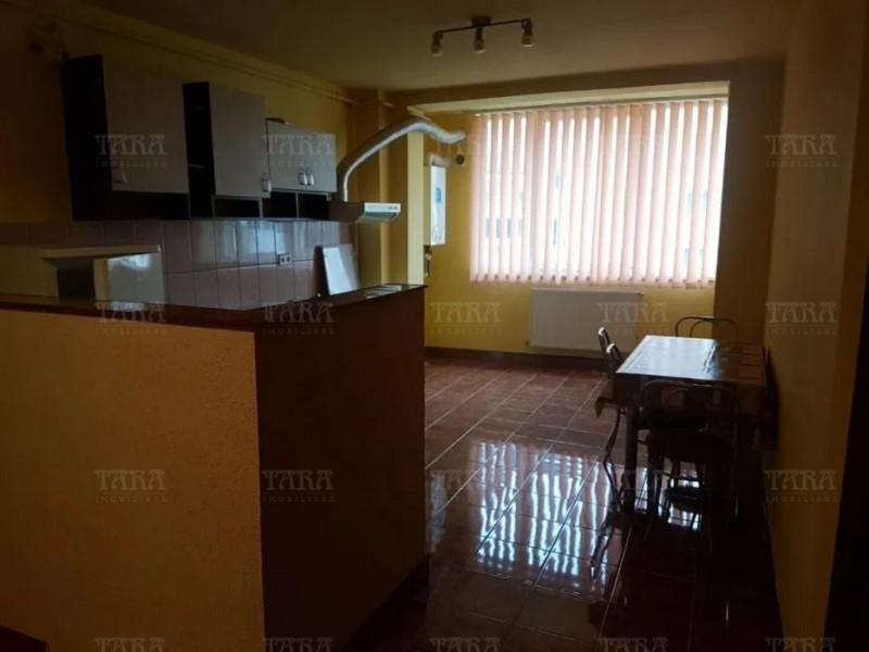 Apartament Cu 2 Camere Floresti ID V854354 2