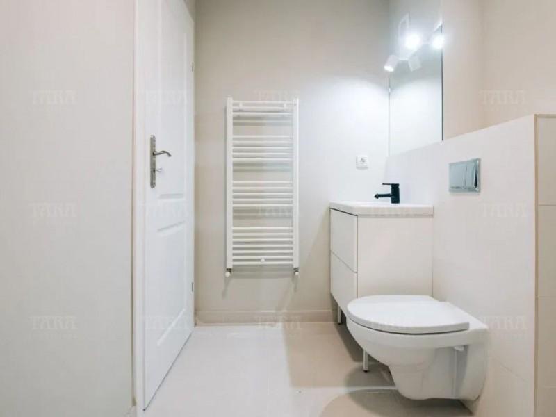 Apartament Cu 2 Camere Andrei Muresanu ID V1153372 6