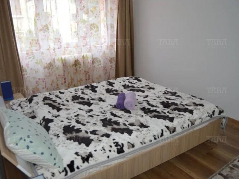 Apartament Cu 4 Camere Manastur ID V1083823 5