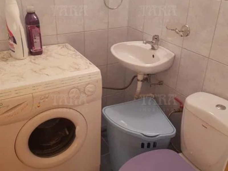 Apartament Cu 3 Camere Manastur ID V871322 7