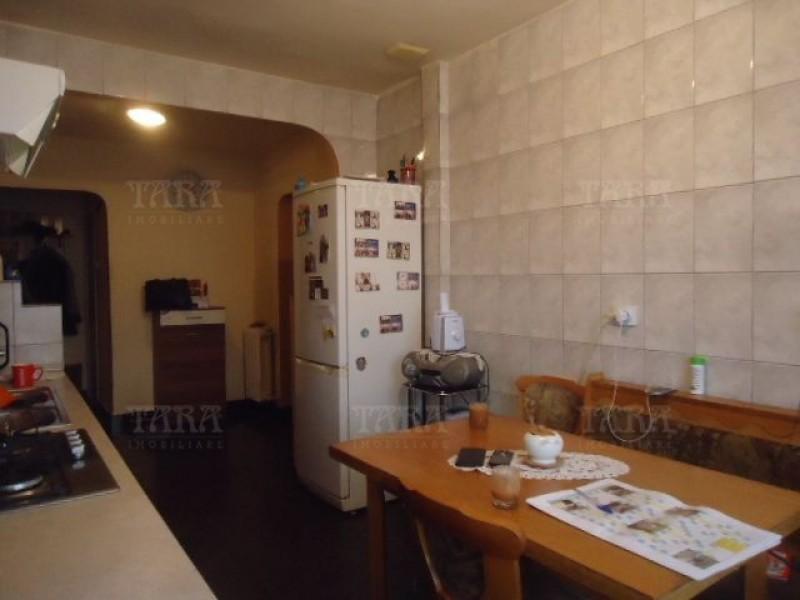 Apartament Cu 3 Camere Manastur ID V643947 6