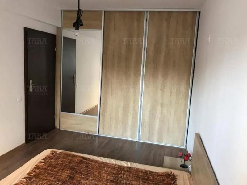 Apartament Cu 2 Camere Borhanci ID V1126242 3