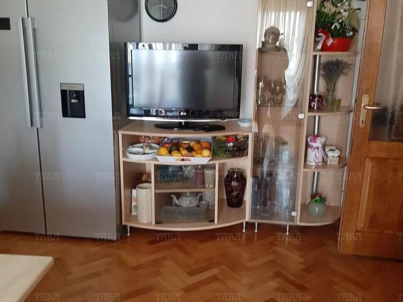 Apartament Cu 4 Camere Zorilor ID V1107685 2