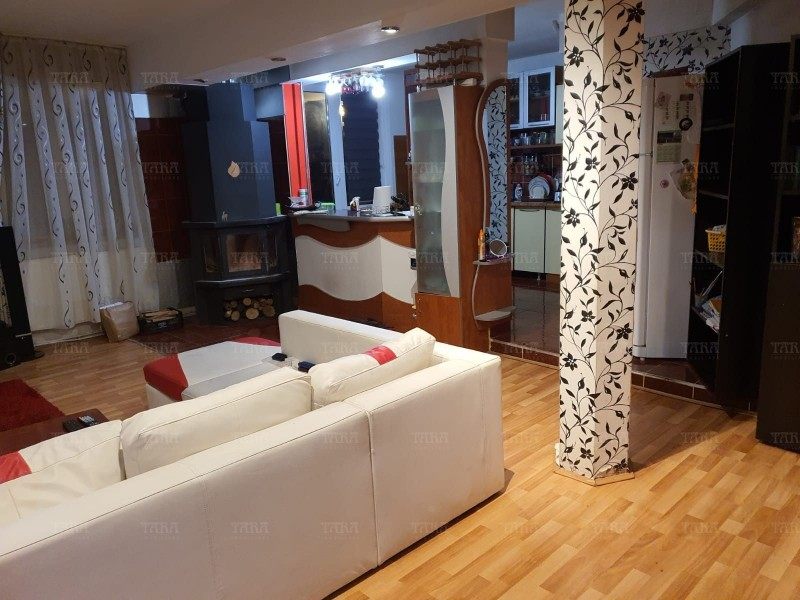Casa Cu 6 Camere Manastur ID V1118292 6