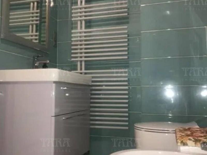 Apartament Cu 3 Camere Gheorgheni ID V907183 6