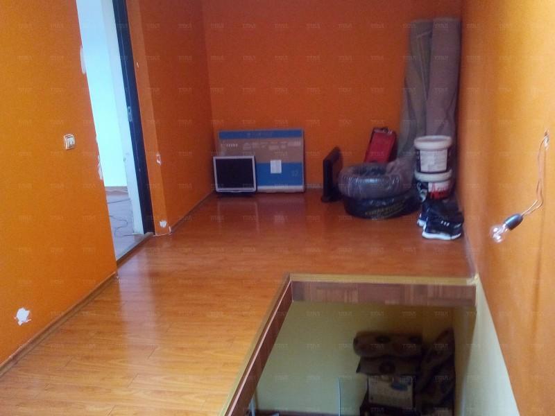 Casa Cu 5 Camere Gruia ID I838125 8