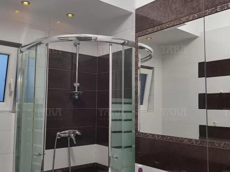 Apartament Cu 4 Camere Andrei Muresanu ID V1169253 8
