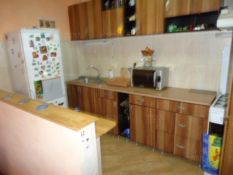 Apartament Cu 2 Camere Floresti ID V645469 1