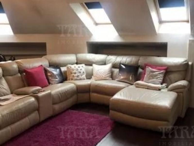 Apartament Cu 3 Camere Dambul Rotund ID V716865 4