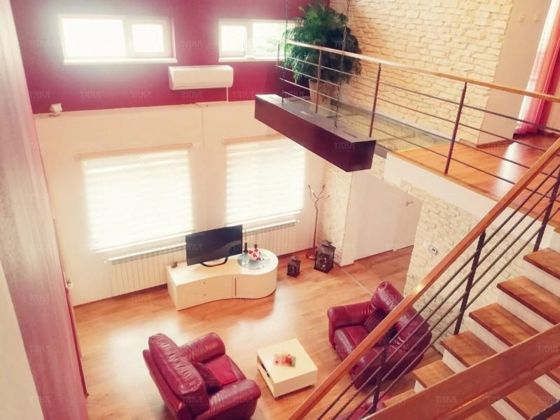 Casa Cu 5 Camere Europa ID V1142210 2