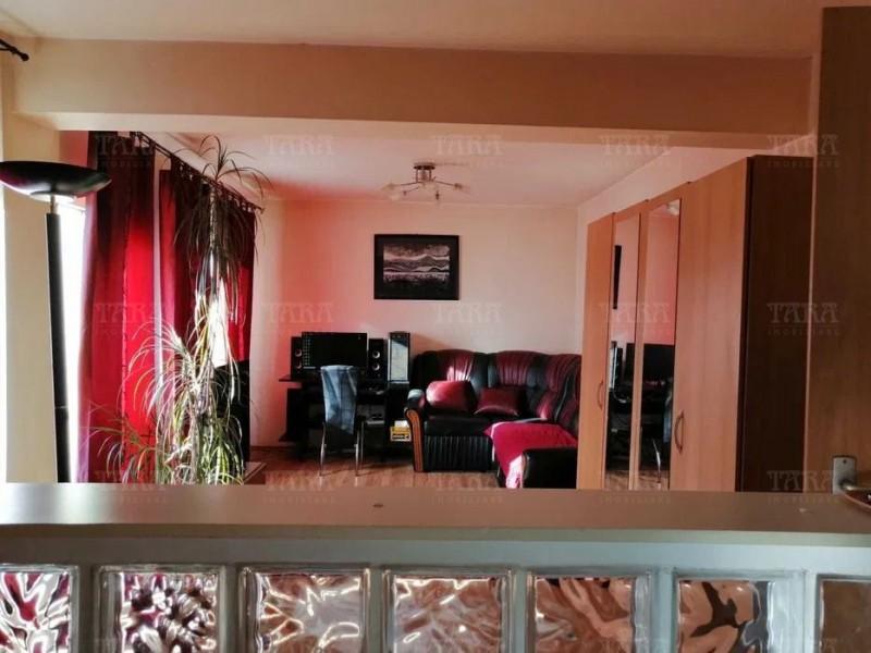 Apartament Cu 2 Camere Floresti ID V512480 5