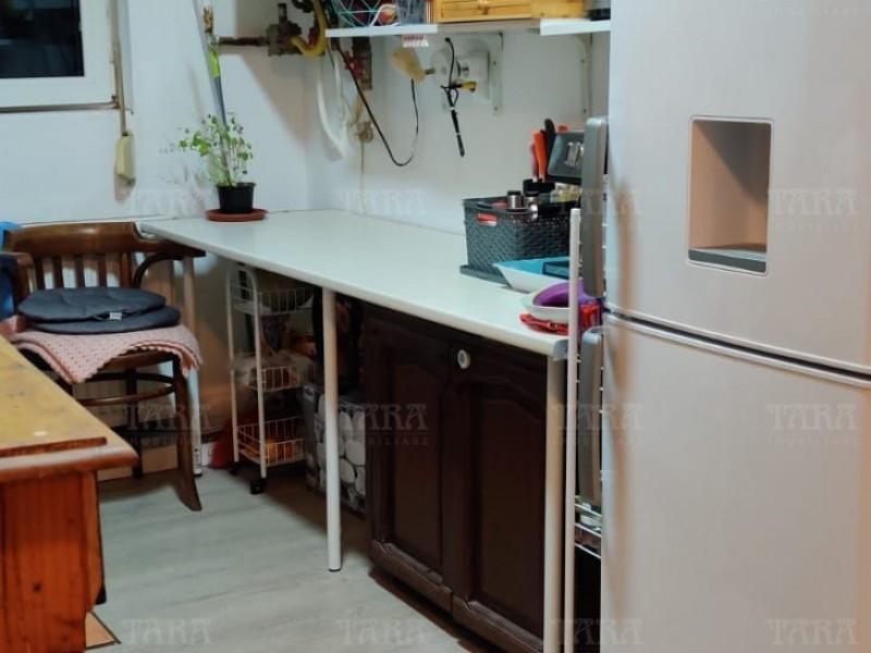 Apartament Cu 2 Camere Zorilor ID V881835 4
