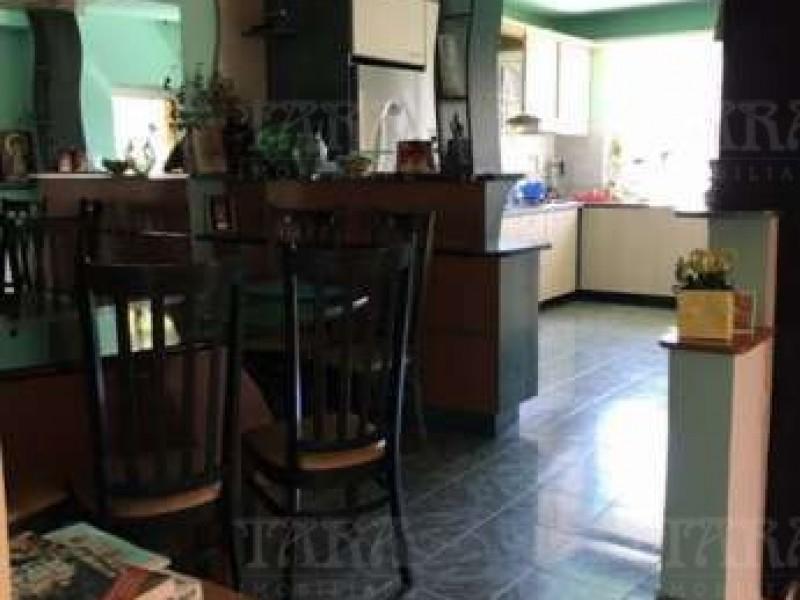Casa Cu 6 Camere Gheorgheni ID V373376 3