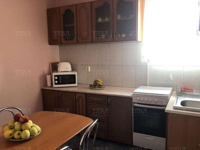 Apartament Cu 2 Camere Buna Ziua ID V226111 3