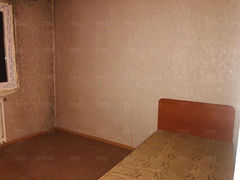 Apartament Cu 2 Camere Manastur ID V1062844 5
