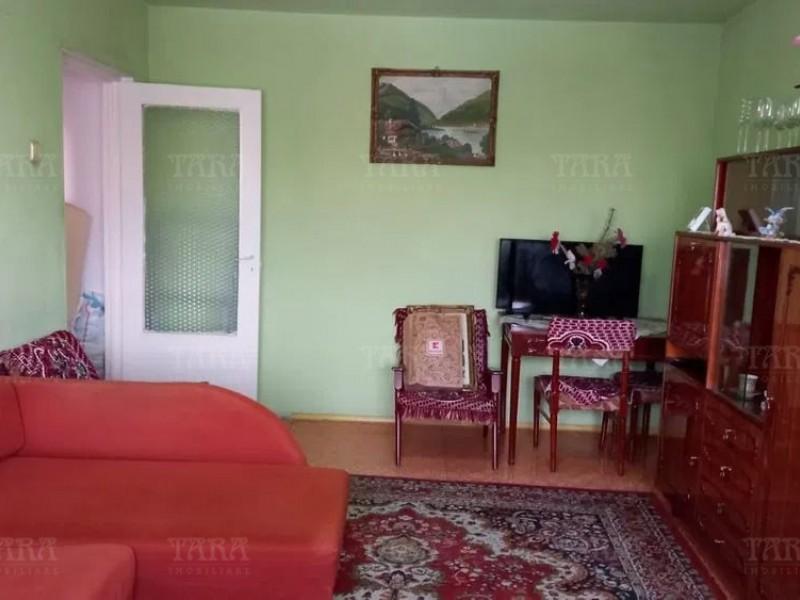 Apartament Cu 2 Camere Marasti ID V1219899 6