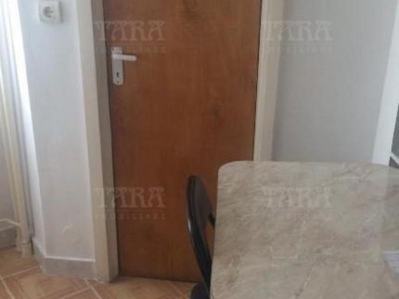 Apartament Cu 1 Camera Zorilor ID V660263 4