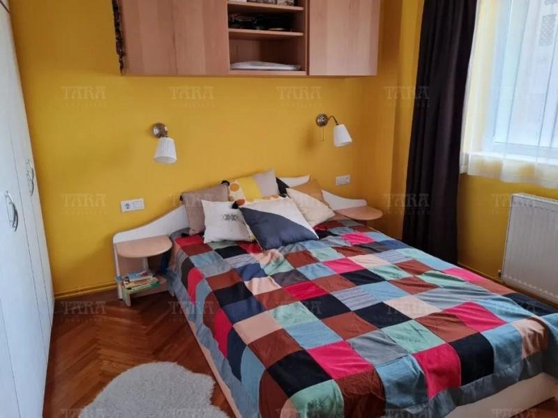 Apartament Cu 2 Camere Grigorescu ID V1141139 7