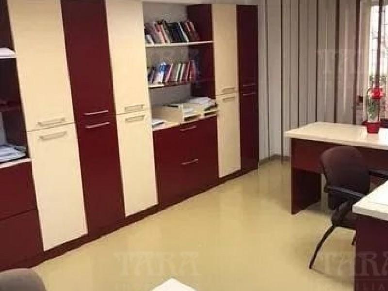 Apartament Cu 2 Camere Semicentral ID V913480 3