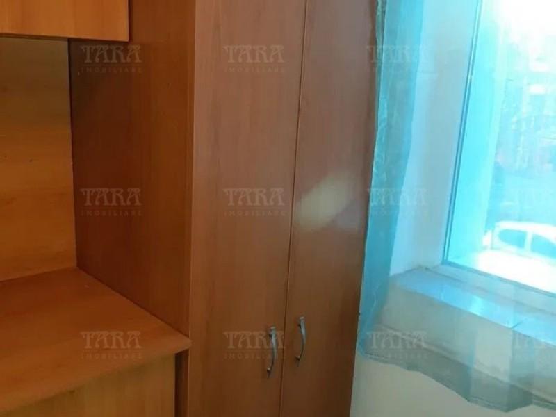 Apartament Cu 1 Camera Gheorgheni ID V908256 2