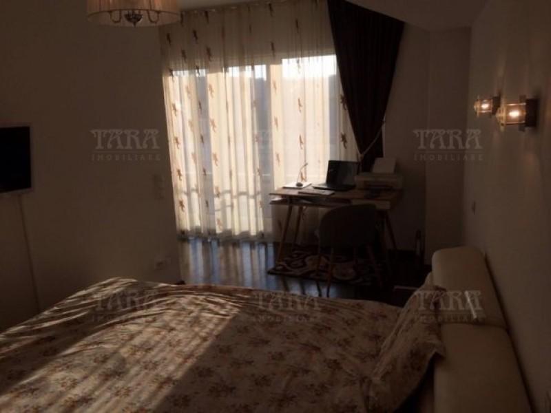 Apartament Cu 2 Camere Plopilor ID V495743 4
