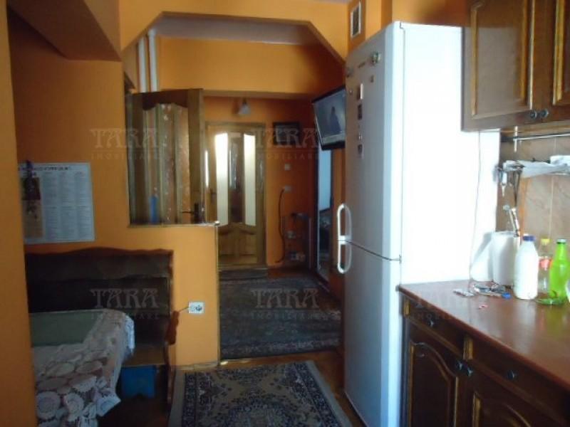 Apartament Cu 2 Camere Marasti ID V201366 4