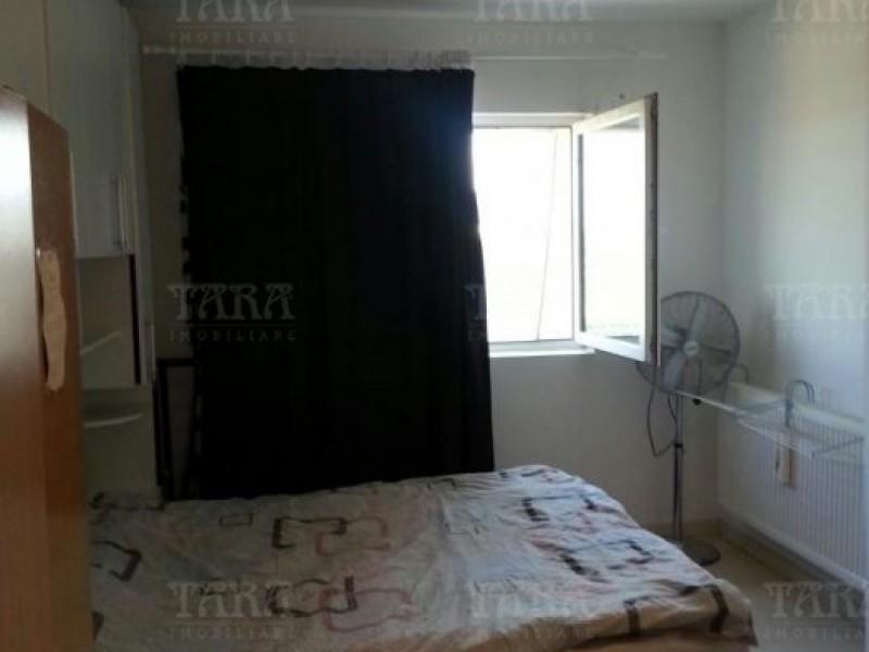 Apartament Cu 2 Camere Floresti ID V303052 6