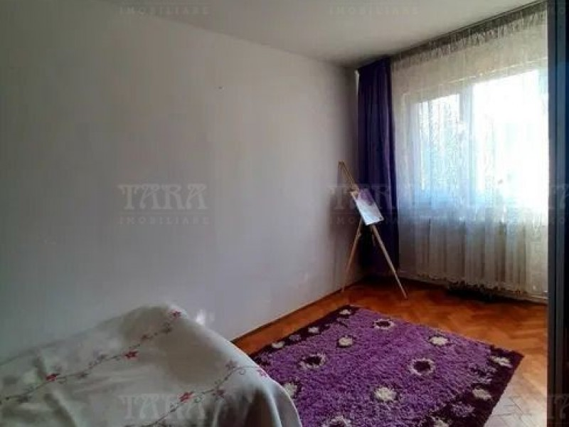 Apartament Cu 3 Camere Gheorgheni ID V996683 5