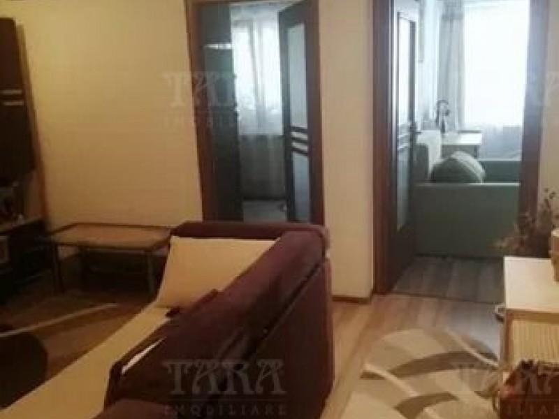 Apartament Cu 2 Camere Floresti ID V863899 6