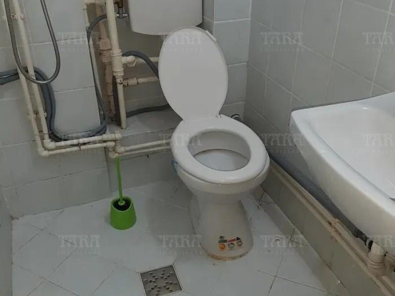 Apartament Cu 1 Camera Gheorgheni ID V908256 6