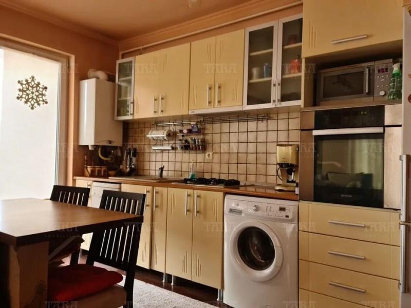 Apartament Cu 2 Camere Floresti ID V1054462 1