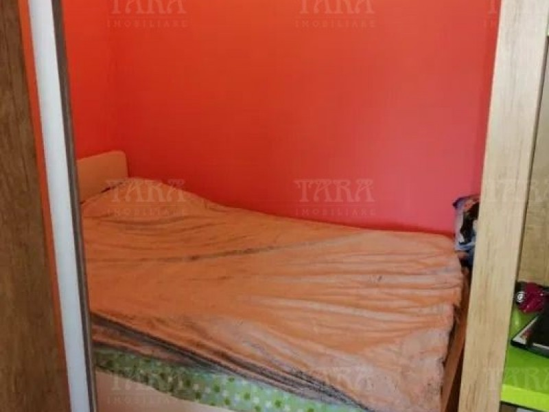 Apartament Cu 2 Camere Floresti ID V905809 5