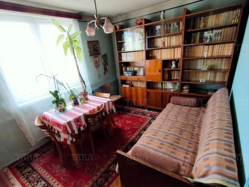 Apartament 2 camere, Gheorgheni