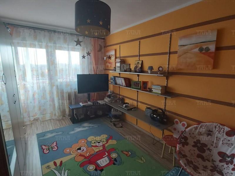 Apartament Cu 2 Camere Iris ID V788877 3