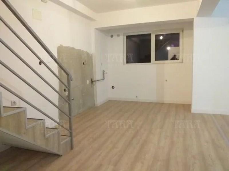 Apartament Cu 3 Camere Floresti ID V865149 2