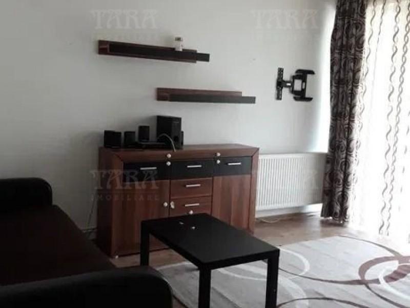 Apartament Cu 3 Camere Floresti ID V865250 3