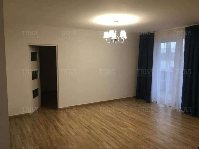 Apartament Cu 2 Camere Sannicoara ID V1082874 3