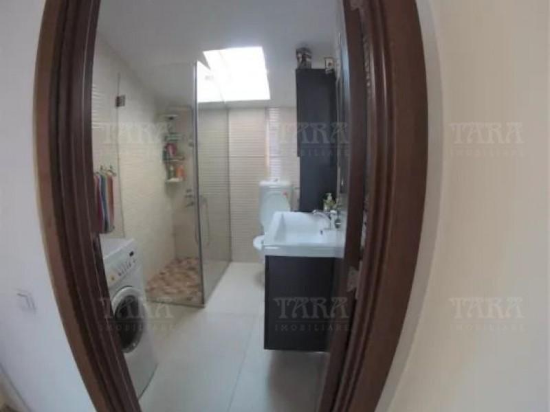 Apartament Cu 2 Camere Iris ID V232984 6