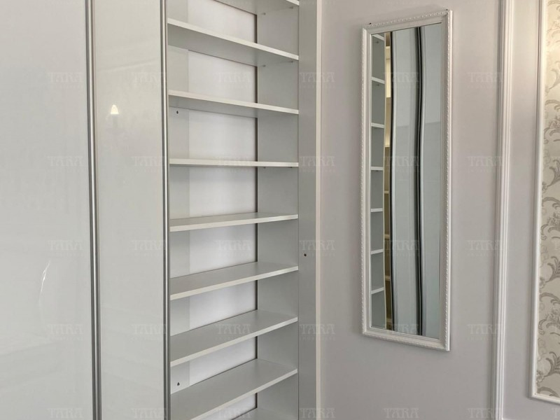 Apartament Cu 2 Camere Floresti ID V1174045 9
