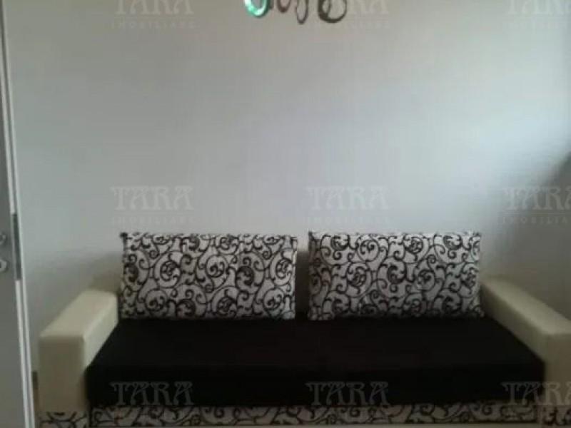 Apartament Cu 3 Camere Marasti ID V1110119 3