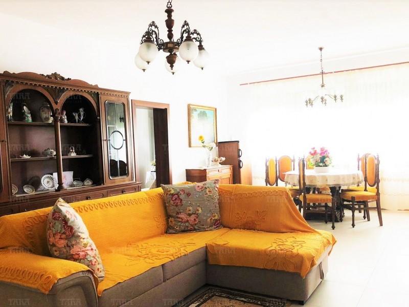 Casa 10 camere, Gheorgheni
