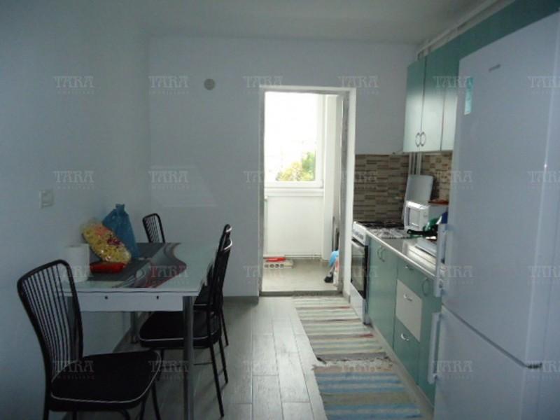 Apartament Cu 2 Camere Manastur ID I1043728 2