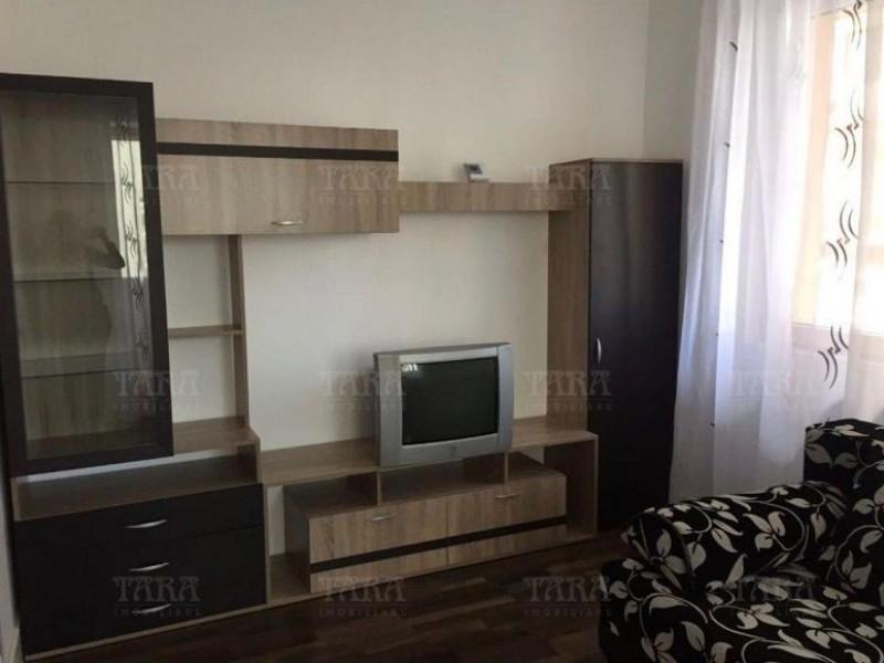 Apartament Cu 2 Camere Floresti ID I1009748 4