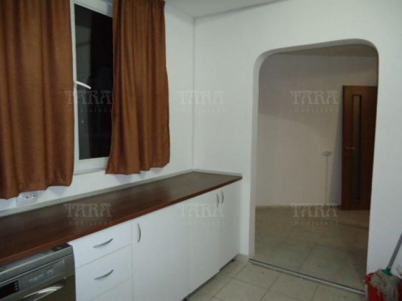 Apartament Cu 2 Camere Floresti ID V665747 3