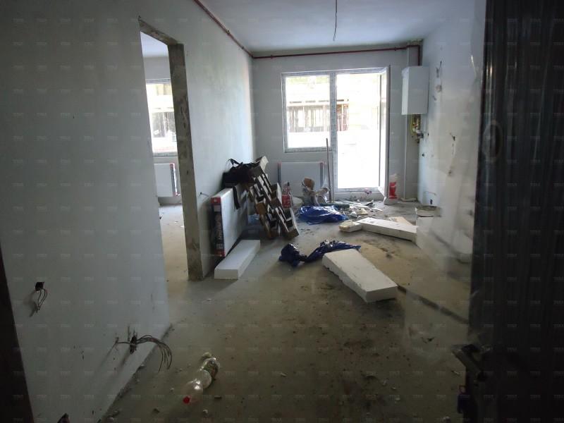 Apartament Cu 3 Camere Floresti ID V532226 2