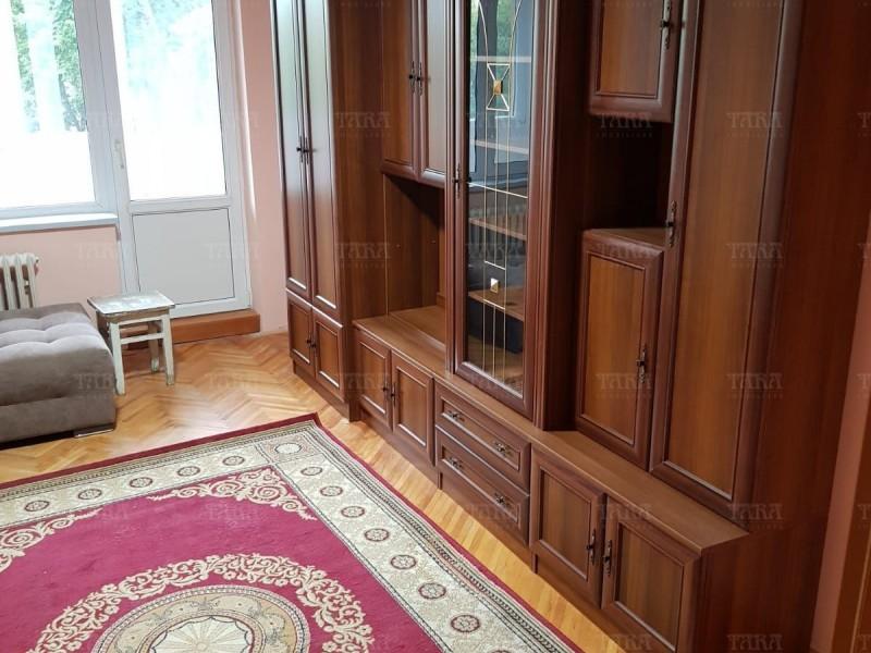 Apartament Cu 2 Camere Gheorgheni ID I1213061 1
