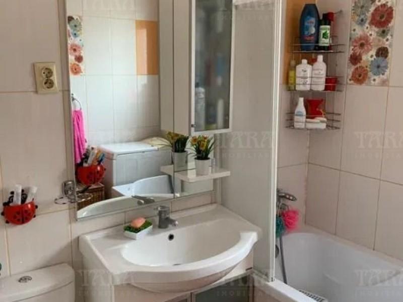 Apartament Cu 3 Camere Floresti ID V908871 7