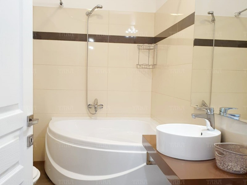 Apartament Cu 2 Camere Zorilor ID V969428 10